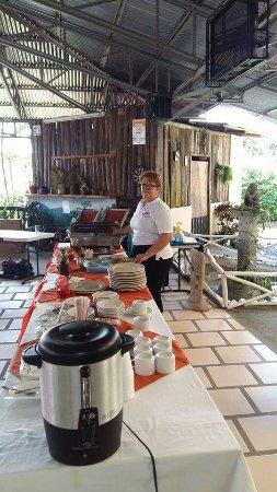 Horquetas, Costa Rica: IMG-20160714-WA0000_large.jpg