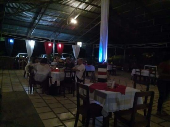 Horquetas, Costa Rica: IMG-20160714-WA0001_large.jpg