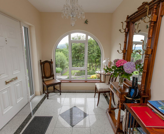 Rockcrest House Updated 2017 B B Reviews Price Comparison Kenmare Ireland Tripadvisor