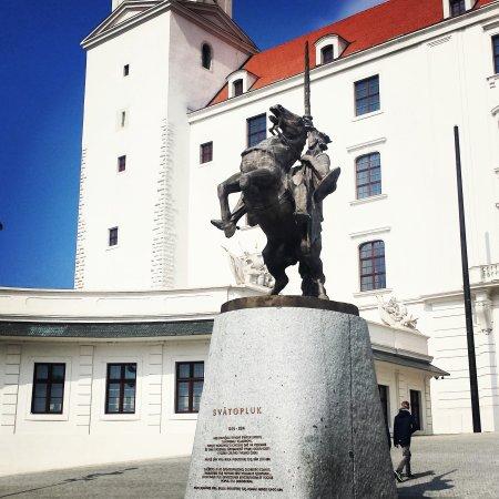 Bratislava Food Tours