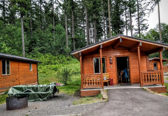 L l stub stewart state park campground updated 2018 for Stub stewart cabins