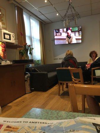 Euphemia Hotel : photo0.jpg
