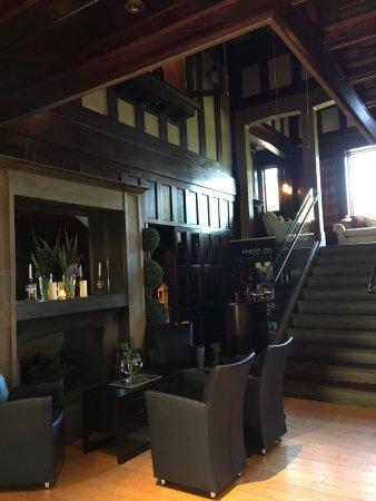 English Inn: photo2.jpg