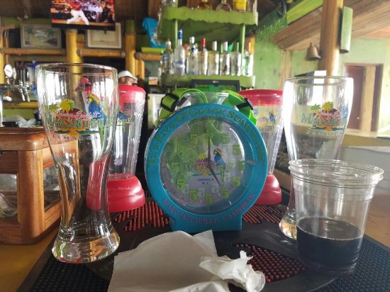 Jimmy Buffett's Margaritaville : 20160710_165837_large.jpg