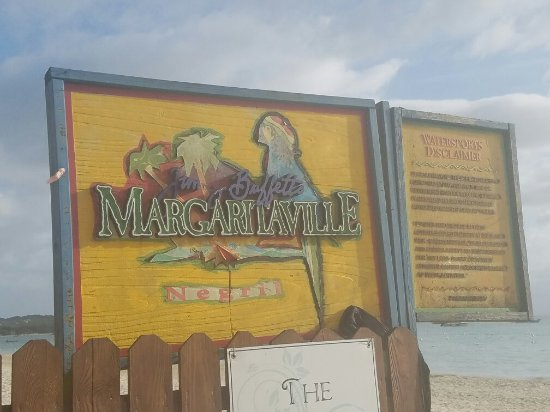 Jimmy Buffett's Margaritaville : 20160710_171023_large.jpg
