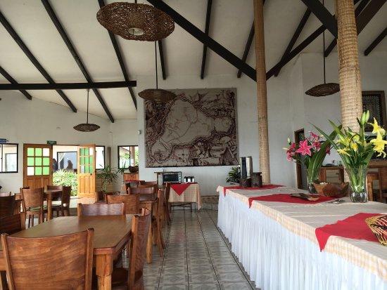 Taha Tai Hotel: photo5.jpg