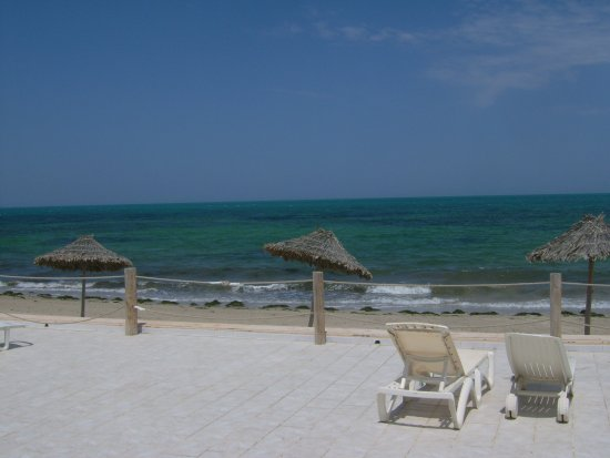 Zita Beach Resort ภาพถ่าย