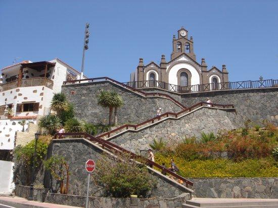 Santa Lucia 사진