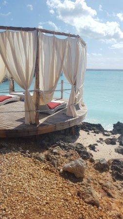 Essque Zalu Zanzibar: 20160713_095634_large.jpg