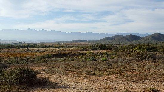 McGregor, Sydafrika: IMG-20160516-WA0006_large.jpg