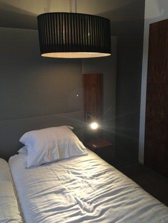 Hotel Etoile Saint-Honoré: Hotel Etoile Saint-Honore