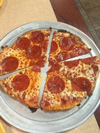 CiCi's Pizza