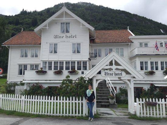 Utne, Noruega: photo2.jpg