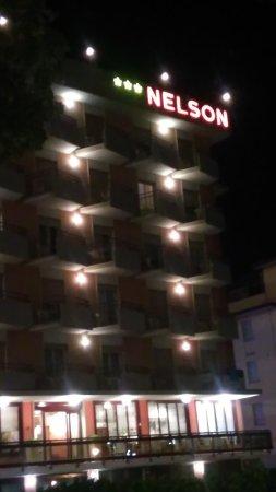 写真ホテル ネルソン枚