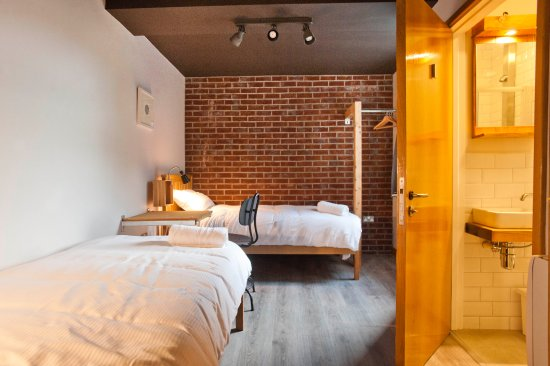 The Nest Boutique Hostel From 64 9 5 Updated 2017