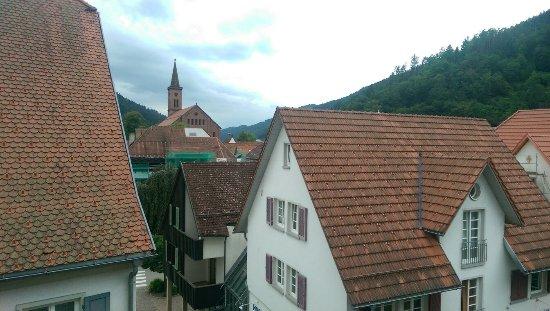 Schiltach, ألمانيا: IMAG2101_large.jpg