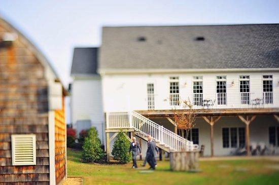 Spotsylvania รูปภาพ