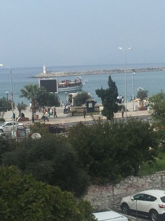 Hotel Istankoy Kusadasi: photo2.jpg