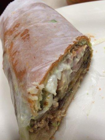 Sophie's Cuban Cuisine: photo1.jpg