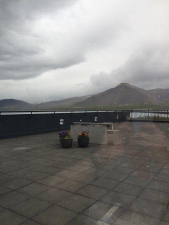 Borgarnes, İzlanda: photo0.jpg