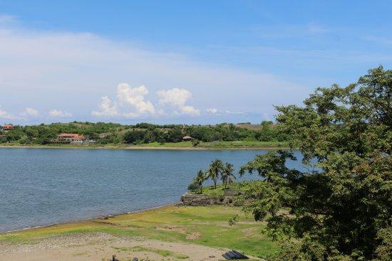 Ilocos Norte Province 사진