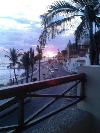 Фотография Hotel la Siesta