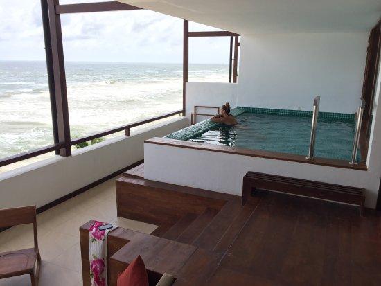 Pandanus Beach Resort & Spa : photo3.jpg