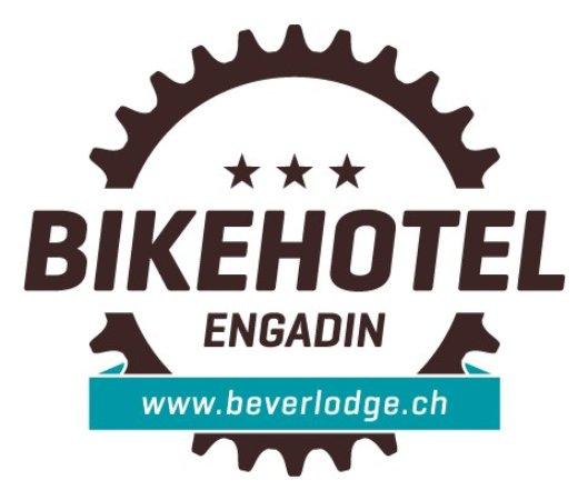 Bever, Suiza: Zertifiziertes Bikehotel