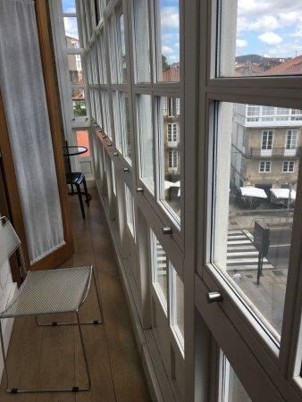 Casas Reais: photo1.jpg