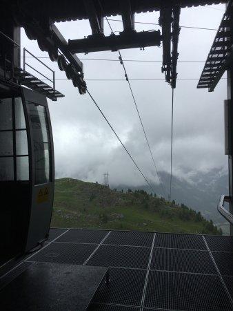 Chandolin, Svizzera: photo0.jpg