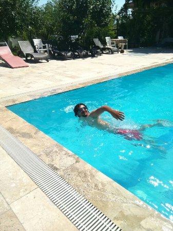 Hotel Dort Mevsim : IMG_20160714_150758_large.jpg