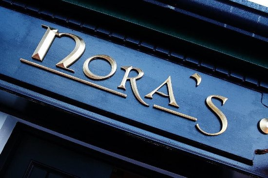 Nora's Bar