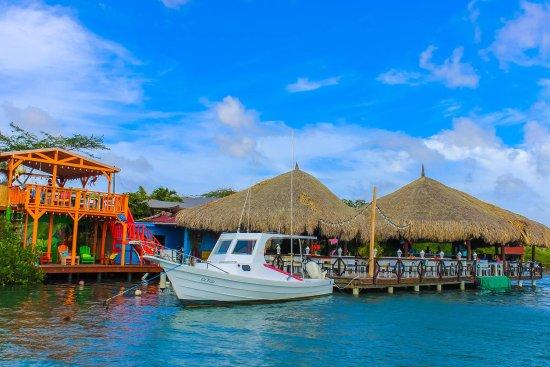 Restaurants In Aruba Picture Of Amuse Sunset Restaurant