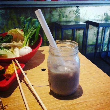 Thai Restaurant In Woodside New York