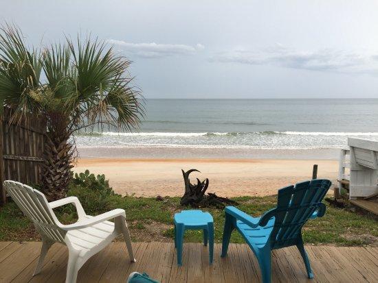 Suites on the Beach: photo0.jpg