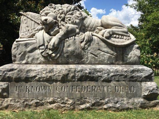 Oakland Cemetery: photo0.jpg