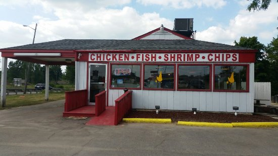 Imlay City (MI) United States  city pictures gallery : Imlay City Photos Featured Images of Imlay City, MI TripAdvisor
