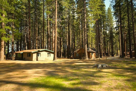 CAMP RICHARDSON RESORT - Updated 2019 Reviews (South Lake Tahoe, CA on