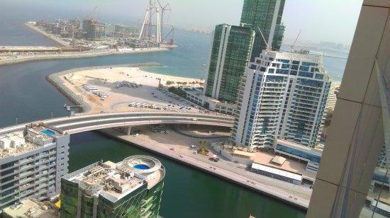 Hotel Dubai Prezzi