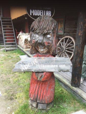 Sør-Trøndelag, Noruega: photo1.jpg
