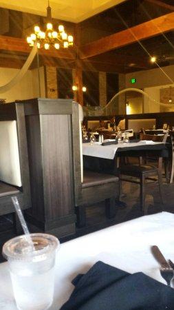 Los Ranchos Steakhouse: TA_IMG_20160714_172943_large.jpg