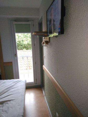 Marguerittes, France : IMG_20160714_084007_large.jpg
