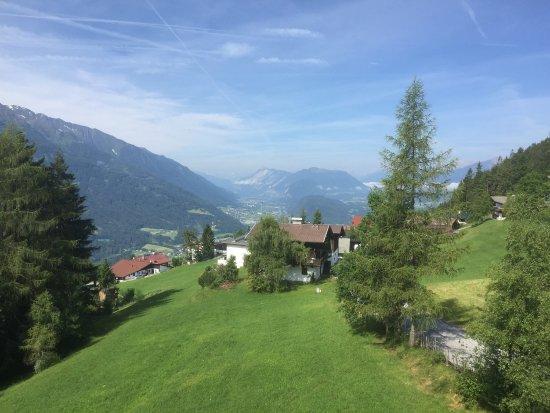 Mosern, Oostenrijk: photo0.jpg