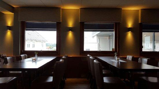 Rederiet Hotell : 20160713_184244_large.jpg