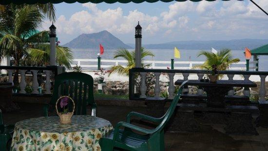 Imagen de San Roque Beach Resort