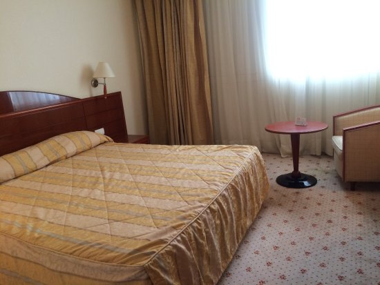 Africa Hotel: photo1.jpg