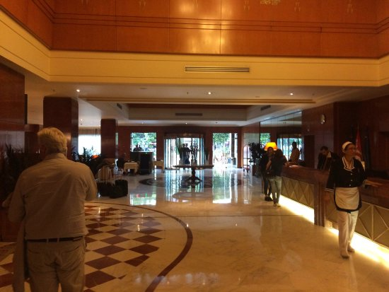 Africa Hotel: photo3.jpg