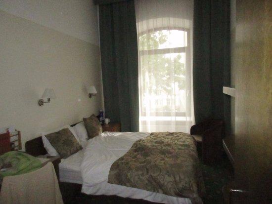 호텔 세인트 바바라 이미지