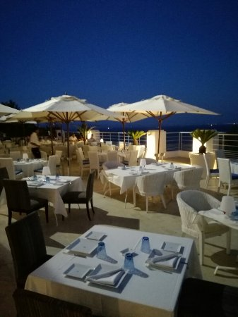 Restaurant Dar Zarrouk : IMG_20160714_200843_large.jpg
