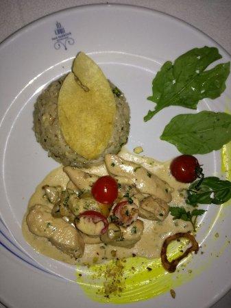 Restaurant Dar Zarrouk : IMG_20160714_204807_large.jpg